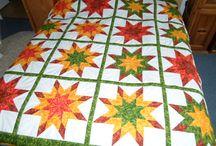 patchworkove napady / patchworku