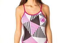 Nice Swimmingwear