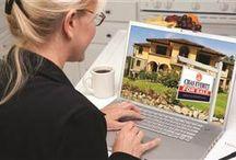 SA Residential Lifestyle Estates / A selection of residential, Eco, Lifestyle and Golf Estates throughout South Africa