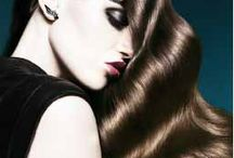 Uber Creative Hairstyles  / Check out http://www.thehairproject.eu/nl/runway_67.aspx