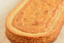 slof gebak