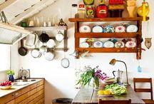 Craft Ideas / by Regina Taylor