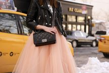 streetstyle fashion