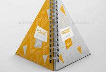 Calendar Design Ideas
