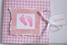 Convites para Chá de Bebê e Chá de Fraldas / Aqui você encontra vários modelos de convites para seu chá de bebê ou fraldas. www.blogmaedeprimeiraviagem.com/2014/09/16ideiasparaconvitedechadefraldas.html