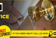 Locksmith Service in Oakham / We offer Locksmith Service in Oakham. Call us : 01572 503203, 07714421765 anytime.