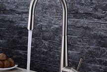 Kitchen/ Bathroom Accessories