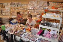 Demodagen 14 (winkel dag 1) / Vrijdag 26 september 2014