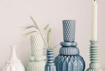- ceramics -