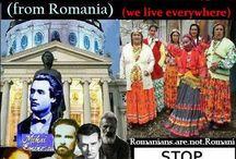Tigani / http://www.tiganii.ro Tiganii in Romania si in lume, obiceiuri si cultura, probleme si parti bune