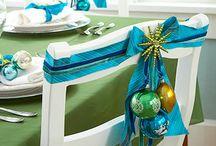 Wedding Ideas / by Nichole Hogan