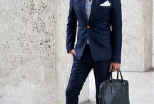 Moda Hombre*