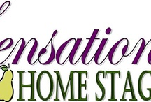 Sensational Home Staging Successes / Staging successes from Sensational Home Staging - Denver Region's Premier Home Staging Resource!