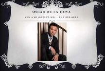 mi musica favorita 1. / by Ivan Mauricio Lopez Gutierrez