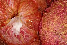 Never Throw Away This Fruit Peel