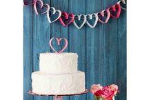 indo pro altar♡ / inspirações de casamentos.