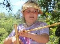 School Field Trips / Educational field trips for elementary aged students