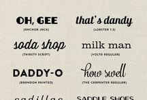 Groovy swap fonts