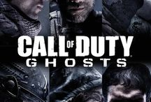 #callofduty #ghosts #commentary #quickscoping #1vs1 #trickshots #silencedshots / Cod ghosts 1vs 1 gameplay, trickshotting, silencedshots, live commentary, extinctions and tons more. Check my video's and enjoy!