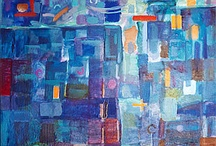 ABSTRACTS & ECLECTIC