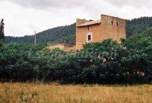 Torres y Torreones
