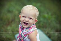 Lemongrass Photography Indianapolis Family Photographer / A selection of Lemongrass Photography's Family Photography