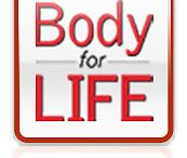 Healthy/Body for Life / by Seirra Lewelling
