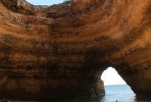 Portugal, you´ll love it!