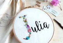 Julia Delicias