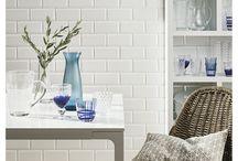 Decora / La mejor recopilación de los muebles y accesorios que no pueden faltar en tu hogar #Decora / by El Corte Inglés