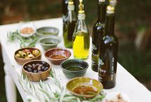 Olive Oil Lifestyle