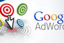 Google Adwords / Google adwords nedir, adwords reklamları nasıl yapılır.