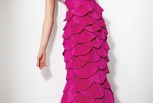 2012 new style dress
