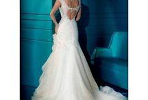 J&R wedding / by Shani Attrell