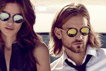 WEB / Progettato e collaudato per i primi piloti della storia web è il leggendario occhiale nato dopo le imprese dell'aviazione degli anni '30. Oggi Web Eyewear, disegnato secondo i più nuovi standard di una tecnologia in costante evoluzione, è diventato l'accessorio senza tempo dedicato a chi non ha mai smesso di esplorare.