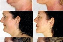 Methods To Apply Face Training / In Weeks From Now You Might Be Sporting A Chinese Massage Facelift: Will Facial Training Work?