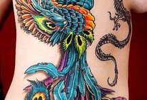 coole Tattoo 6