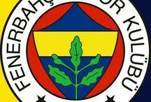 Fenerbahçe ♥