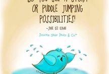 Princess Sassy Pants / Awesome Princess Sassy Pants & Co quotes