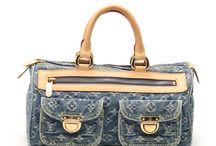 ルイヴィトン/LOUIS VUITTON / 高品質な中古ブランド品を格安で提供しております。