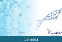 Genetic Counselling Service at Telerad RxDx - Whitefield, Bangalore / Genetic counselling services in Bangalore at Telerad RxDx multi-specialty healthcare center located in Whitefield. For counselor appointments Call Us  +91-80-49261111  Visit us http://www.rxdx.in/services/genetics/