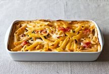 food52
