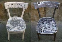 decoupae - furniture