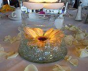 Wedding / by Angela Kim