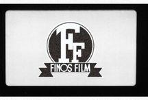 FINOS FILM (1943-1977) / ΕΛΛΗΝΙΚΕΣ ΤΑΙΝΙΕΣ