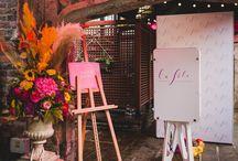 La Fete Planner   La Fête Weddings & Events