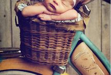 Baby love! / by Diana Palermo