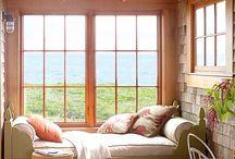 Home Ideas / by Jenny Johnson