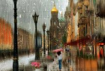 Art Photography / Photos that look like paintings