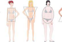 Posts do blog / Blog sobre moda femenina http://www.bemvestida.com/